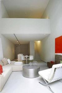 external image of Apartment Hotel East Sydney