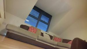 Photo of Alexandra Heights 2 Bedroom Apartment