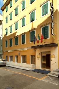 external image of Città Di Parenzo