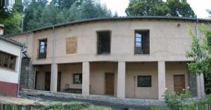 external image of El Jardin del Conde