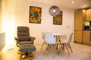 Photo of Norwich City Holiday Apartment