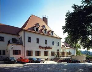 external image of Hotel Burgkeller