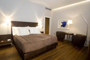 external image of Hotel Ai Capitani