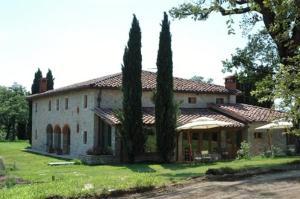 external image of Le Corta Di San Giusto