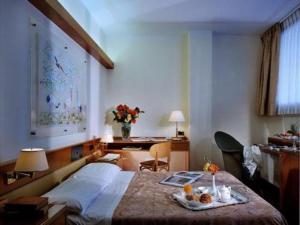 external image of Best Western Hotel Dei Cavalie...