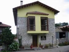 external image of Casa de Aldea Ruiloba