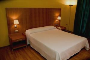 external image of Hotel CEAR Juan Carlos I