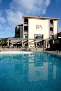 external image of Hotel Escola