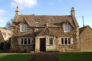 Ragged Cot Inn,Chalford,