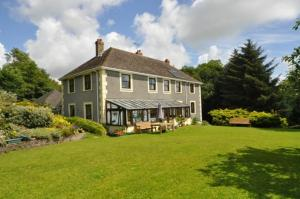 Photo of St Lawrence Country Guest House