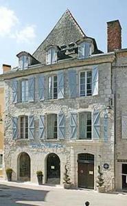 external image of Arcantis Le Pavillon Saint Mar...