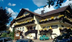 external image of Zum Wiesengrund