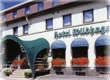 external image of Hotel Wildhage