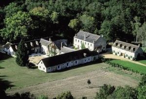 external image of Ferme Des Vallées