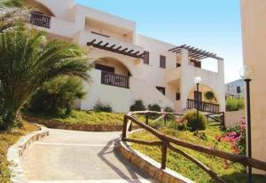 external image of Orovacanze Club Costa Verde