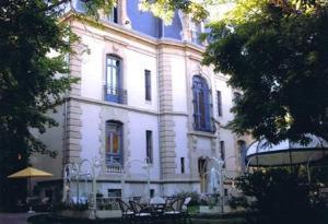 external image of Hotel De La Musardière