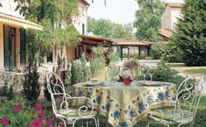 foto di Comfort Hotel le Parc De Geoffroy