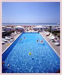 external image of Hotel Italia