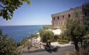 external image of Villaggio Club Hydra