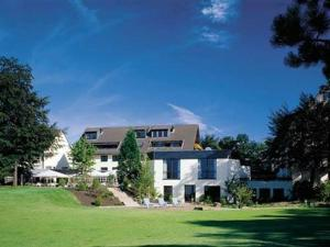 external image of Lindner Golfhotel Juliana