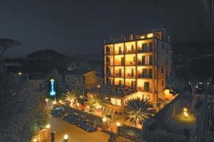 external image of Hotel La Bitta
