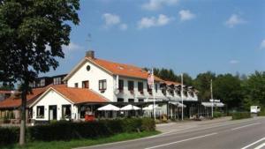 external image of Landhotel Bosoord