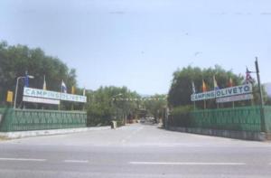 external image of Residence Oliveto