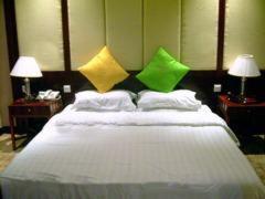 External Image ofTWH - Tai Wan Hotel (Hong Kong)