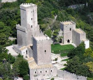 external image of Torri Pepoli Resort