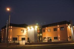 external image of Hotel Minerva