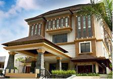 external image of Arion Swiss Belhotel Bandung