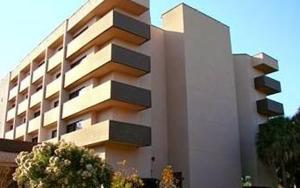 External Image ofMetropolitan Hilton Head Hotel