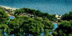 external image of Forte Village Resort