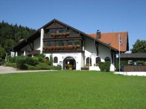 external image of Thalhamer Hof