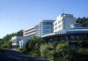 external image of Parkhotel am Reha- und Präven...