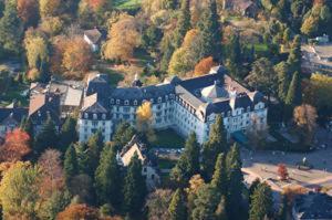 external image of Hotel Römerbad