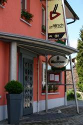 external image of Hotel zum Hirsch
