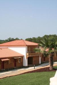 external image of Hotel Sportland Cassen