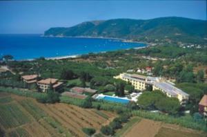 external image of Residence Lacona