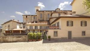external image of San Lorenzo