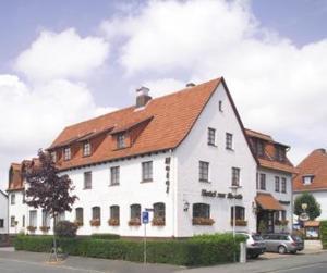 external image of Hotel zur Struth