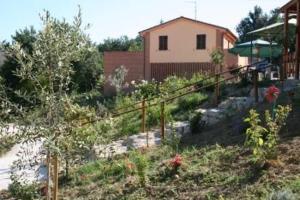 external image of La Collina Delle Streghe