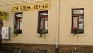 external image of Hotel am Kirschberg