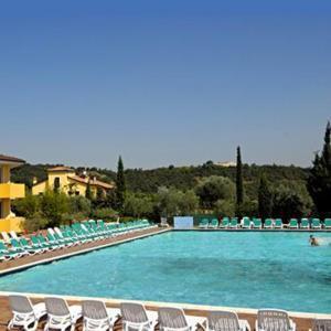 external image of Hotel Centro Turistico Gardesa...