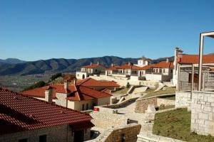 external image of Castle Resort