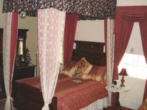 Room Image  5ofBarrow House Inn