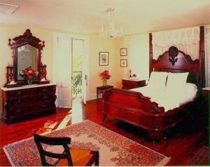 Room Image  1ofBarrow House Inn