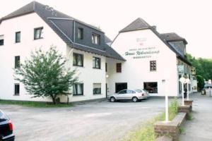 External Image ofHotel Restaurant Haus Kehrenkamp