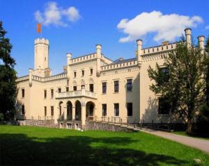external image of Schloss bei Berlin