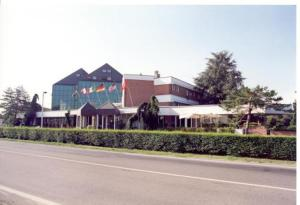 external image of Hotel & Loisir Le Ruote